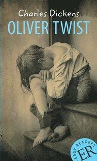 Easy Classics Oliver Twist - Easy Classics (inbunden)