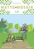 Matte Mosaik 6 Elevbok 6B