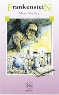 Easy Readers Frankenstein (niv� C) (h�ftad)