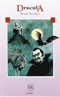 Easy Readers Dracula (niv� C) (ljudbok)