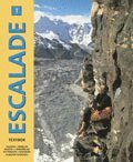 Escalade 1: Textbok