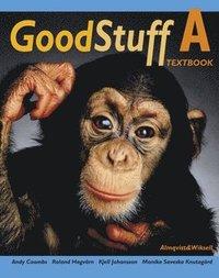 Good Stuff A Textbook (inbunden)