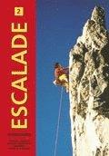 Escalade 2: Övningsbok