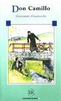 Easy Readers Don Camillo (niv� B)