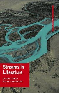 Streams in Literature Allt i ett bok (h�ftad)