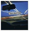Trailbuster Kursbok
