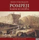 Pompeji bakom ruinerna mp3 (inbunden)