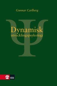 Dynamisk utvecklingspsykologi (kartonnage)