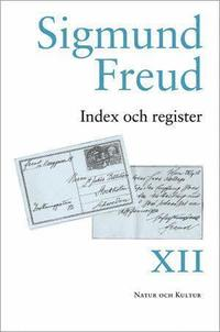 Index och register (h�ftad)