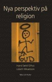 Nya perspektiv p� religion (inbunden)