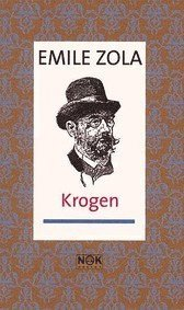 Krogen (pocket)