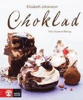 Choklad (inbunden)