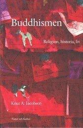 Buddhismen : religion, historia, liv (kartonnage)