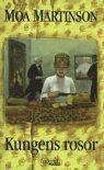 Kungens rosor (e-bok)