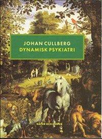 Dynamisk psykiatri (pocket)