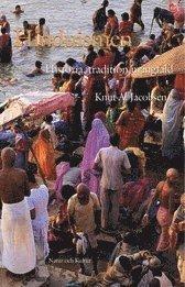 Hinduismen (inbunden)