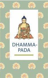 Dhammapada (pocket)