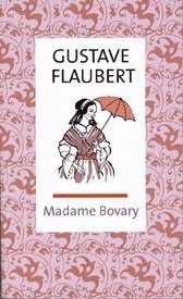 Madame Bovary (pocket)