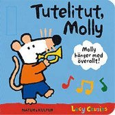 Tutelitut, Molly (h�ftad)