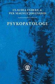 Psykopatologi