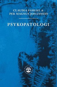 Psykopatologi (inbunden)