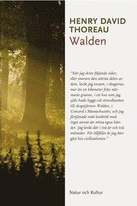 Walden (pocket)