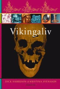 Vikingaliv (pocket)