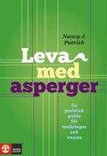 - 9789127121553_medium_leva-med-asperger-en-praktisk-guide-for-tonaringar-och-vuxna