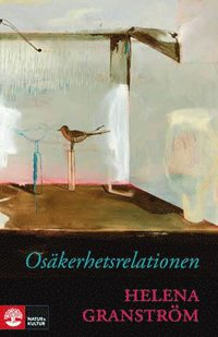 Os�kerhetsrelationen (pocket)