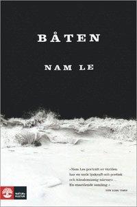 B�ten (e-bok)