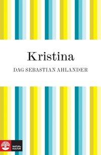 Kristina: drottningen som gjorde som hon ville (ljudbok)