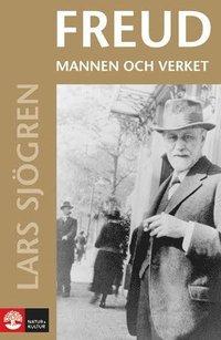 Freud: Mannen och verket (h�ftad)