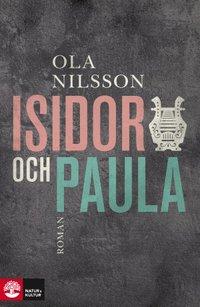 Isidor och Paula (h�ftad)