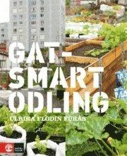 Gatsmart odling (h�ftad)