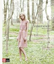 Finstickat