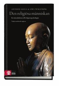 Den religi�sa m�nniskan : en introduktion till religionspsykologin (inbunden)