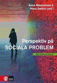 Perspektiv p� sociala problem (kartonnage)