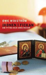 Antiken Människors undran