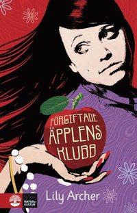 Förgiftade äpplens klubb (pocket)