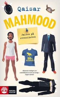 Jakten på svenskheten (e-bok)