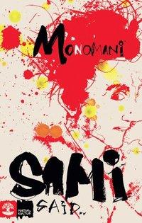 Monomani (inbunden)