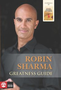 The Greatness Guide (e-bok)