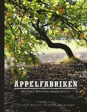 Äppelfabriken : Mustning äppelsorter och recept