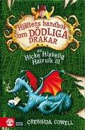 Hj�ltens handbok om d�dliga drakar