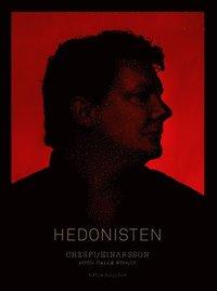 Hedonisten (inbunden)