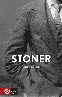Stoner (e-bok)