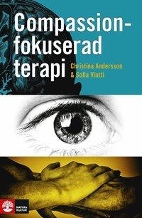 Compassionfokuserad terapi (e-bok)