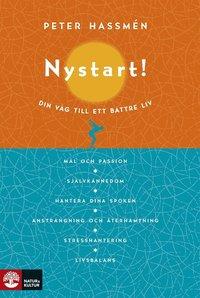 Nystart! (e-bok)
