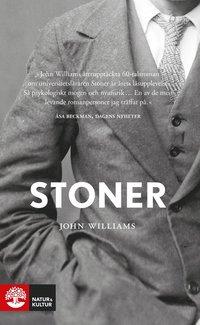 Stoner (pocket)