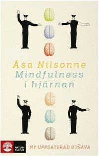 Mindfulness i hj�rnan (inbunden)
